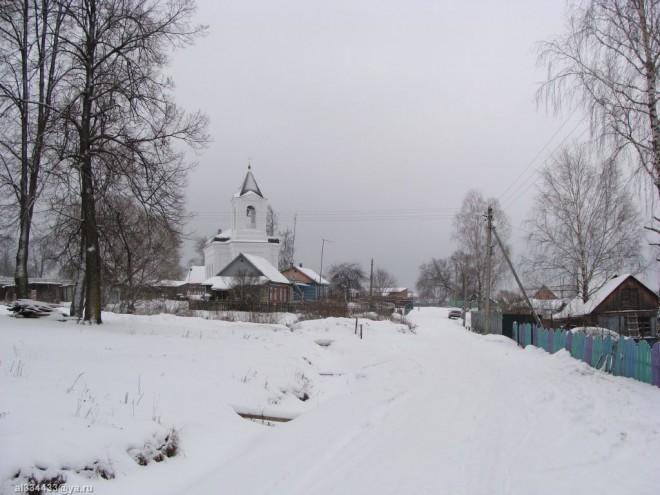 kazarinovo_7