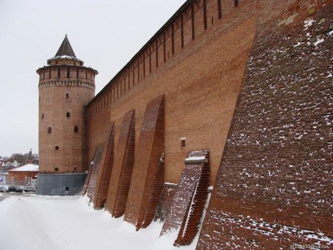 kolomenskiy_kreml_2
