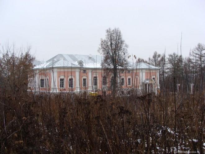 lopasbya_zachatyevskoe_1