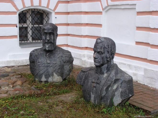 lopasbya_zachatyevskoe_3
