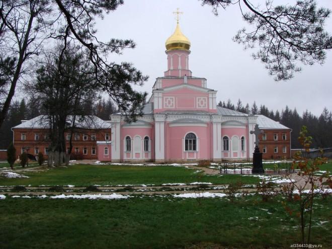 prog_v_bekasovo444