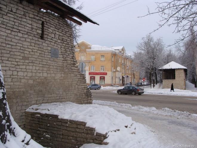 pskov_oblast_48