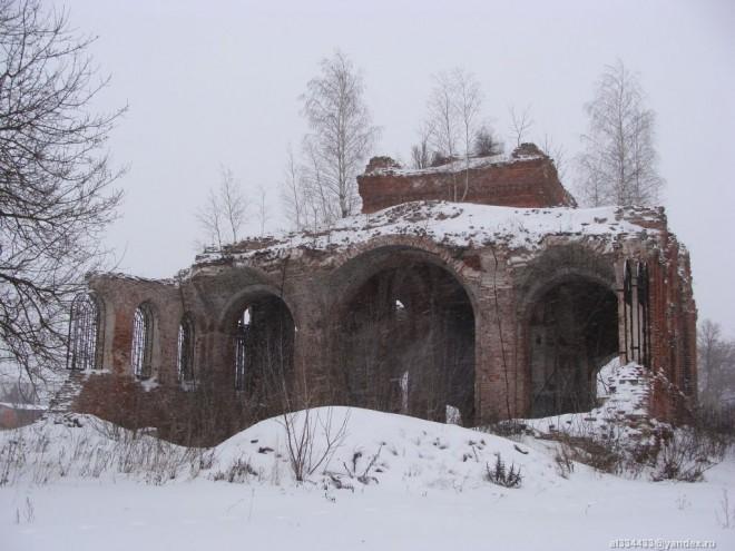 ruiny_v_vorsino_4