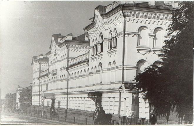 serpuhov_sovetskaya_5
