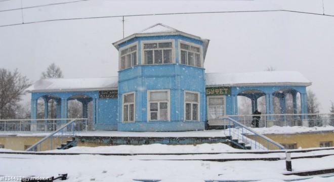 shcherbinka_12