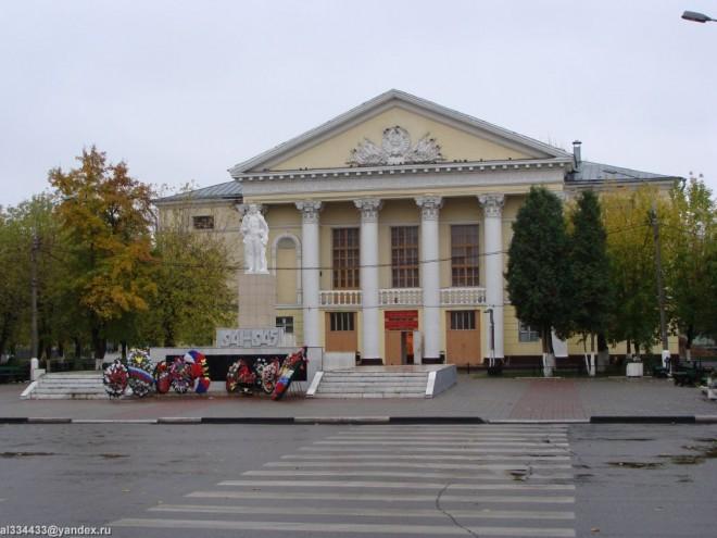 shcherbinka_3