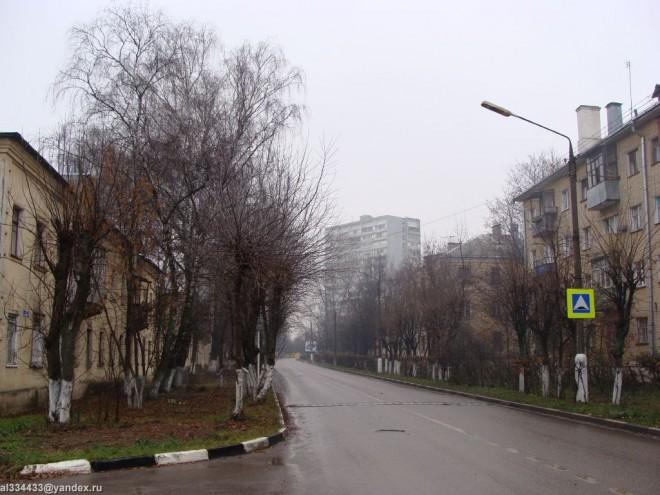 shcherbinka_4