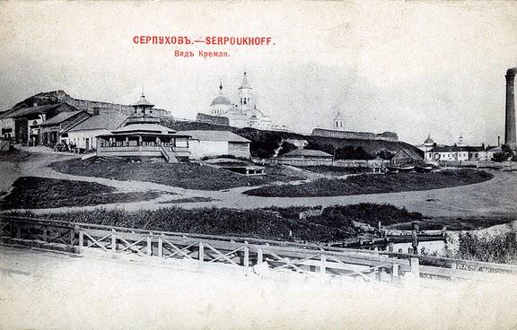 sobor_gora_23