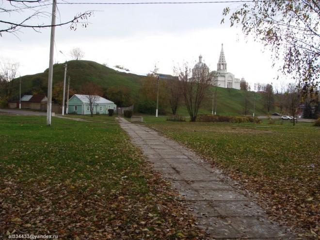 sobor_gora_25