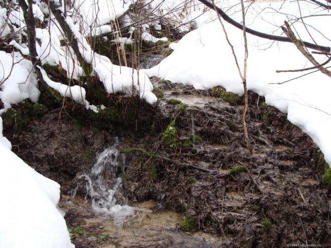 vodopad_ershovo_6