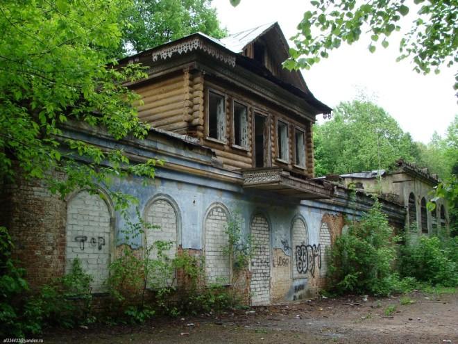 vozdvizhenskoe5