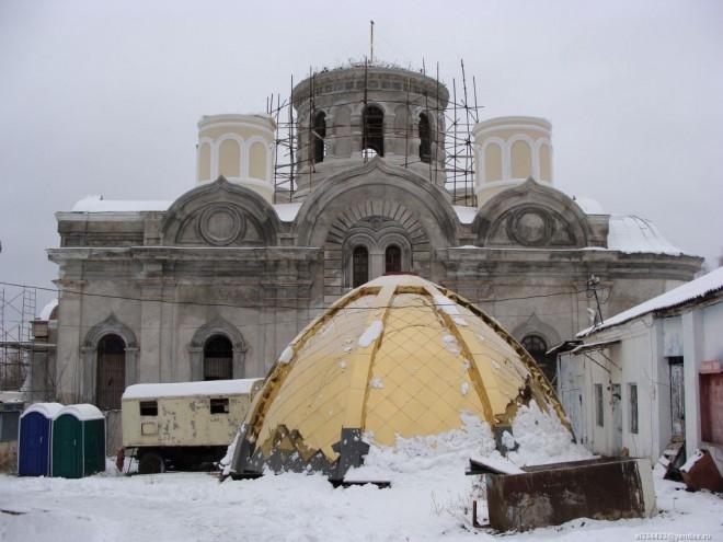 zendikovo_11