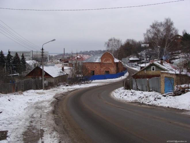 zendikovo_13