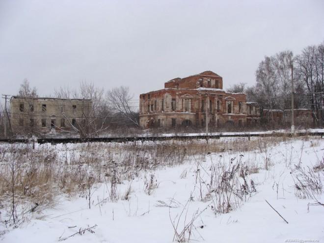 zendikovo_4