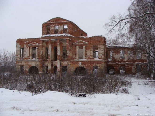 zendikovo_5
