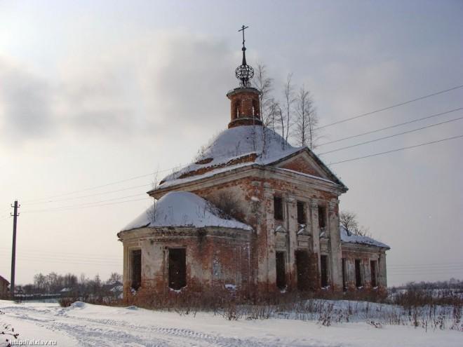 Laptevo_Zaokskij2