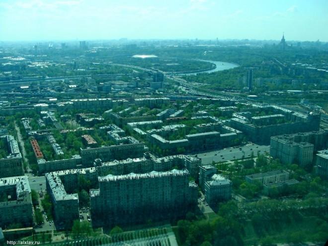 Moskva-Siti2
