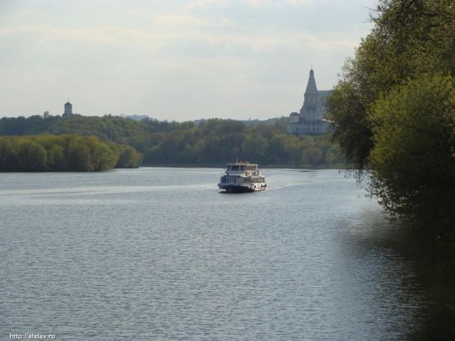 Moskva-reka3