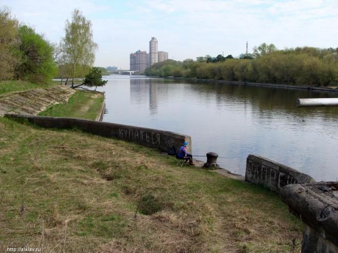 Moskva-reka8