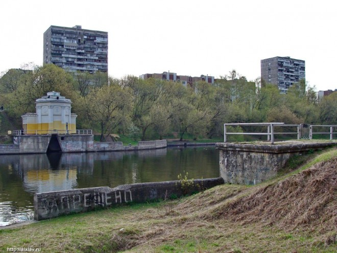 Moskva-reka9