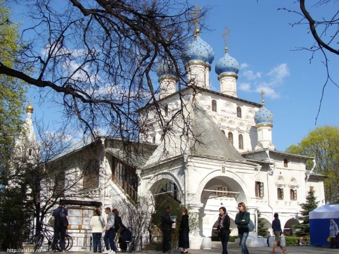 Muzej-zapovednik_Kolomenskoe6