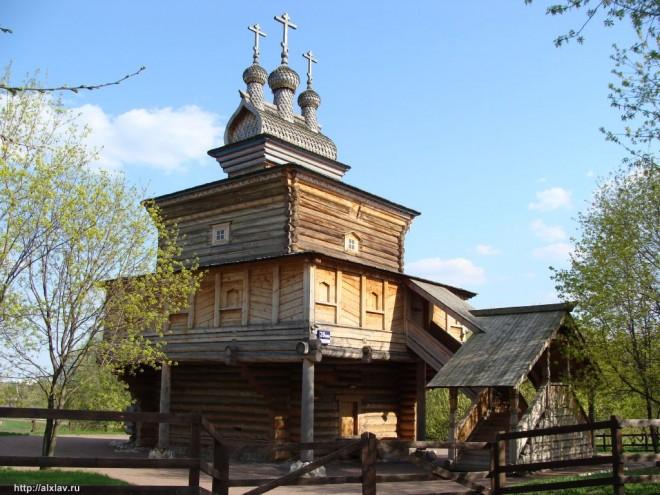 Muzej-zapovednik_Kolomenskoe8