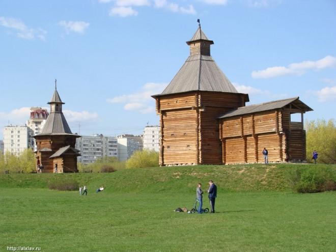 Muzej-zapovednik_Kolomenskoe9