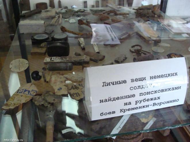 Muzej_boevoj_slavy_Ekaterinovka4