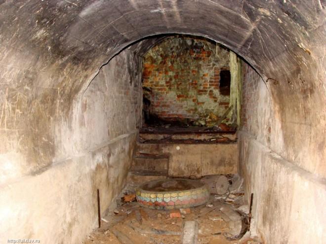 Podzemnye_hody_Troickoe11