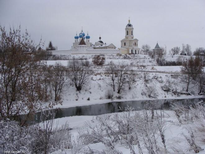 Tri_monastyrya_Serpuhova3