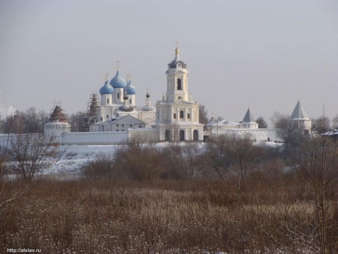 Tri_monastyrya_Serpuhova5