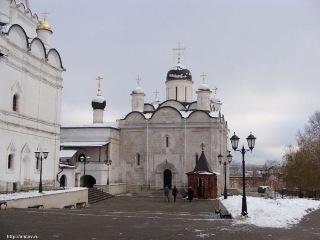 Tri_monastyrya_Serpuhova9