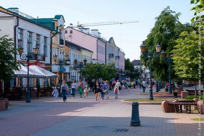 Belarus_EHkskursionnyj_otpusk70