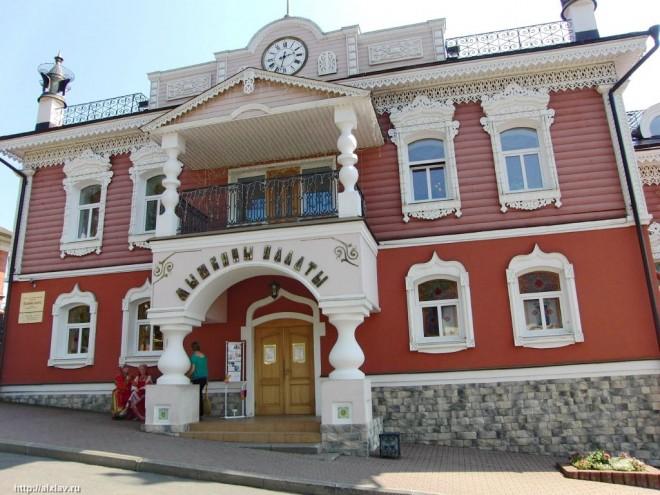 Kruiz_Moskva-Sankt-Peterburg23