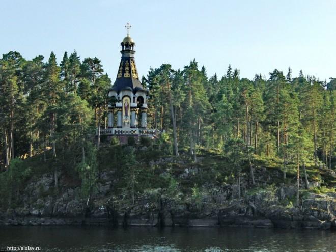 Kruiz_Moskva-Sankt-Peterburg5