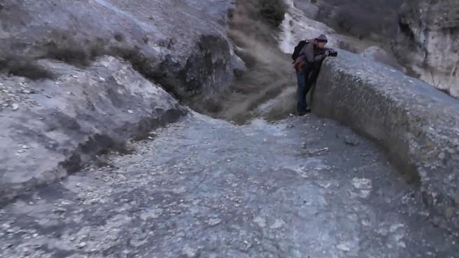 Krym_Bahchisarajmp45