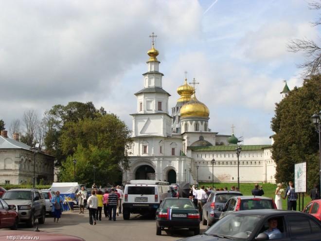 Novoierusalimskij1