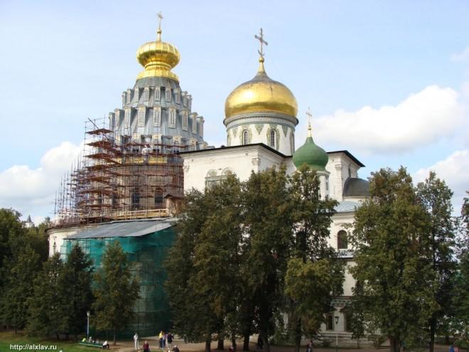 Novoierusalimskij8