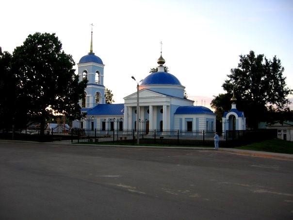 Tulinovka12