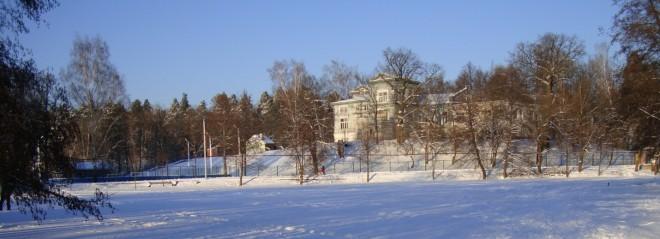 Tulinovka18