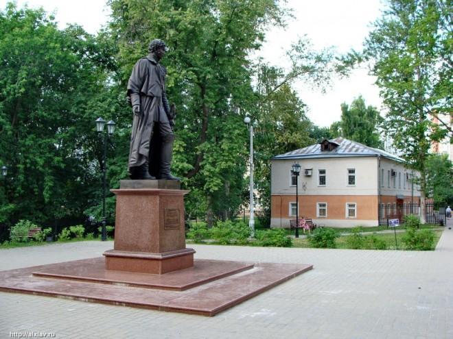Lytkarino_poezdka16