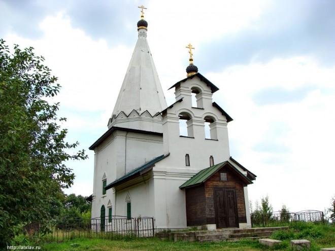 Lytkarino_poezdka6