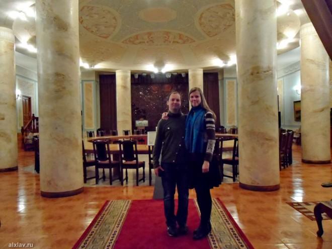 moskva_izmajlovo_bunker_kreml11