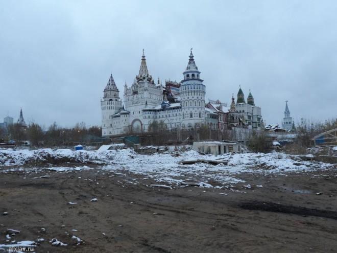 moskva_izmajlovo_bunker_kreml18