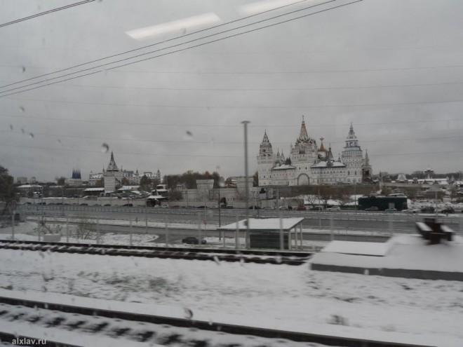 moskva_izmajlovo_bunker_kreml2