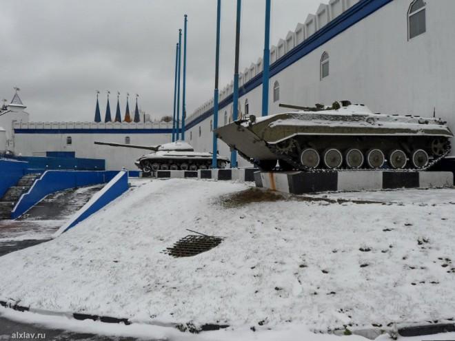 moskva_izmajlovo_bunker_kreml6
