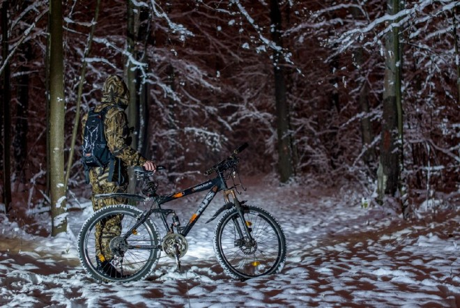 poezdki_na_velosipede_zimoj2