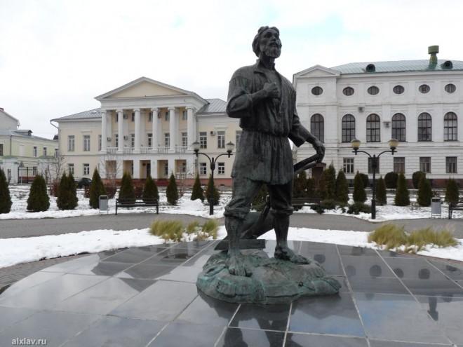 tambov_poezdka_2016_11