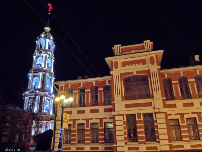 tambov_poezdka_2016_44