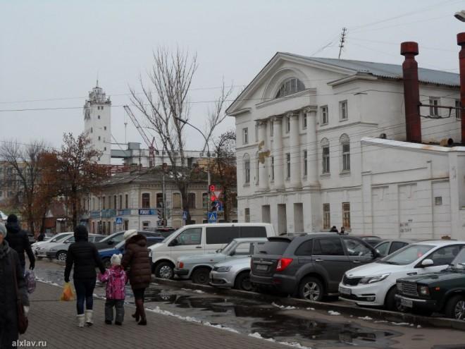 tambov_poezdka_2016_48
